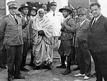 http://www.freewebs.com/islamic-site/pic/omar_mokhtar_arrested.jpg